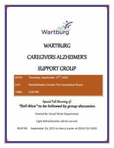 2015 wartburg caregiver flyer ask alice